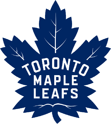 8761_toronto_maple_leafs-primary-2017-removebg-preview