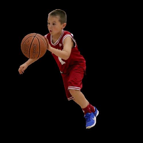 jump-start-basketball-dribbletown-removebg-preview__1_-removebg-preview